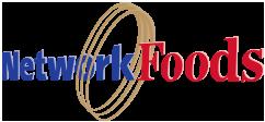 Network Foods